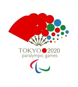 tokyo2020150820_002