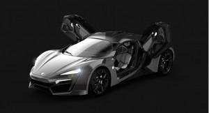 w-motors-lykan-hypersport-pre-production-model_100445547_l