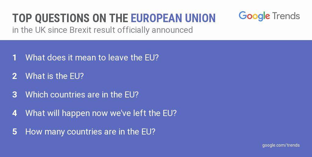 EU離脱 検索