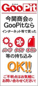 goo-pit