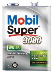 mobile-super3000